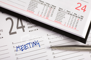 ist2_5178187-calendar-meeting-note-with-pen