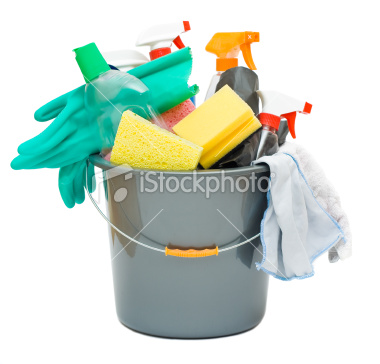 ist2_8349422-isolated-bucket-of-cleaning-equipment