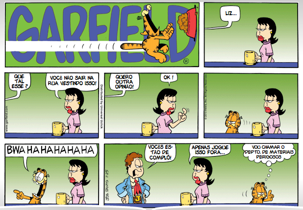 http://eduardojunior.files.wordpress.com/2010/08/garfield-2010-julho-25.png