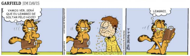 http://eduardojunior.files.wordpress.com/2011/05/garfield-2011-04-04.png