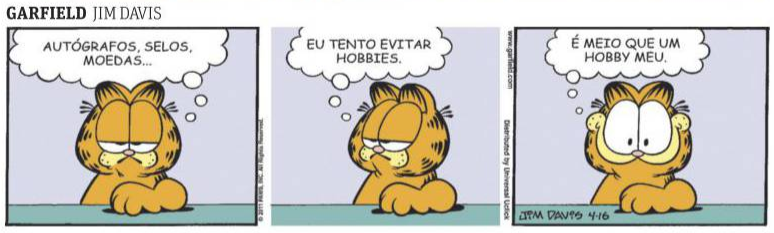 http://eduardojunior.files.wordpress.com/2011/05/garfield-2011-04-16.png