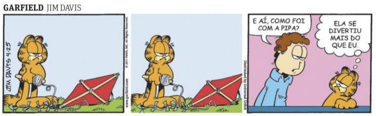 http://eduardojunior.files.wordpress.com/2011/05/garfield-2011-04-25.png