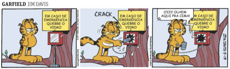 http://eduardojunior.files.wordpress.com/2011/06/garfield-2011-05-19.png