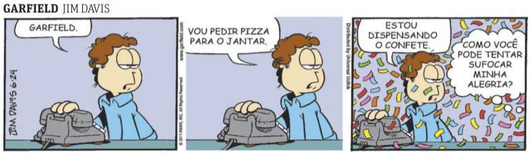 http://eduardojunior.files.wordpress.com/2011/08/garfield-2011-06-24.png