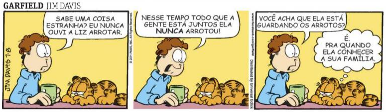 http://eduardojunior.files.wordpress.com/2011/12/garfield-2011-07-08.png