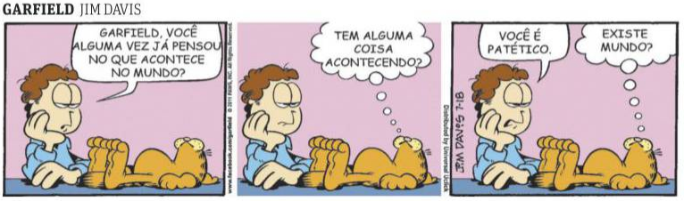 http://eduardojunior.files.wordpress.com/2011/12/garfield-2011-07-18.png