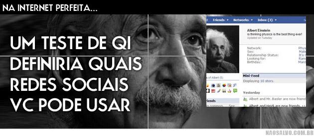 Albert Einstein Eduardo Junior Weblog