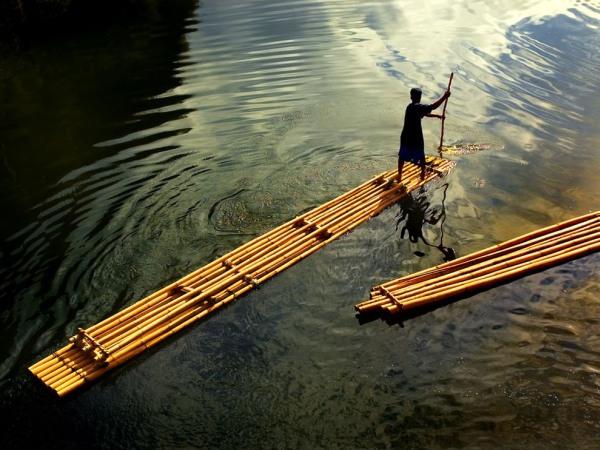 boatman-philippines