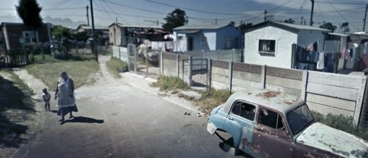 Google Street 8