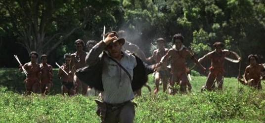 indiana-jones-angry-natives-620x290