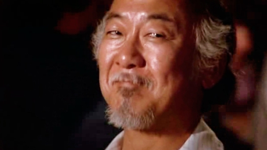 mr-miyagi-smiling
