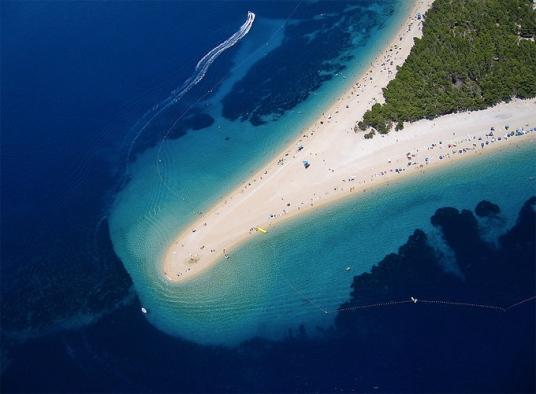 Brac, Croácia