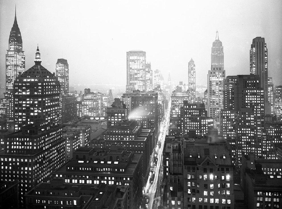 nova york (18)