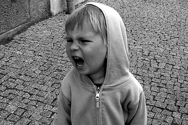 screaming-kid1