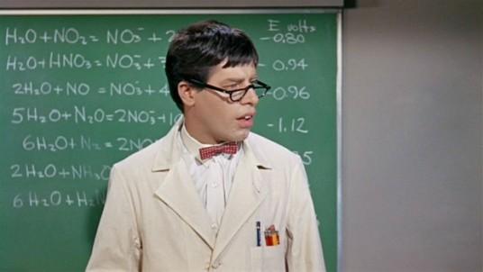 Nutty-Professor-12-620x350