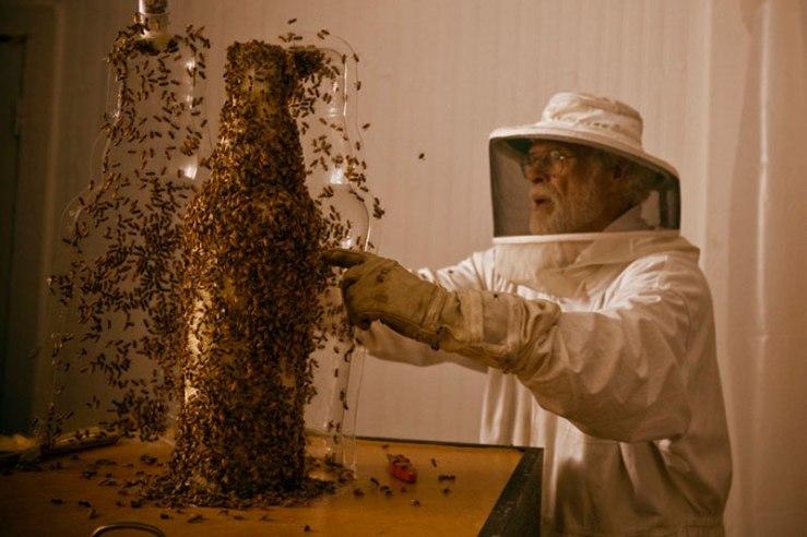 3-bee-printing-dewars-sid-lee-ebeling-group-honeycomb-sculptures-6