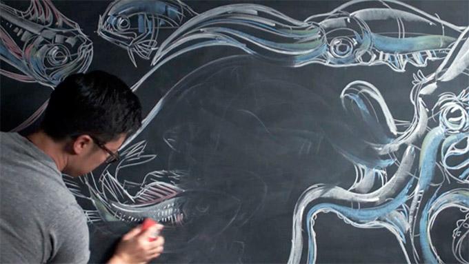 chalk-4