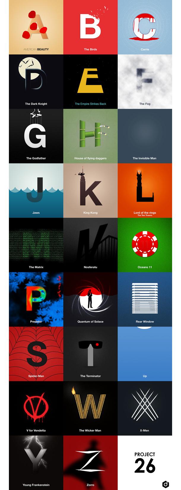 alfabeto-filmes-famosos-1