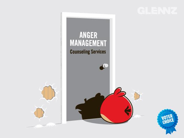 angermanagementimage