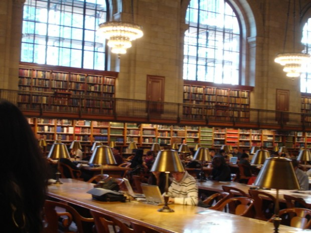 sala-de-leitura-biblioteca-Nova-York-620x465