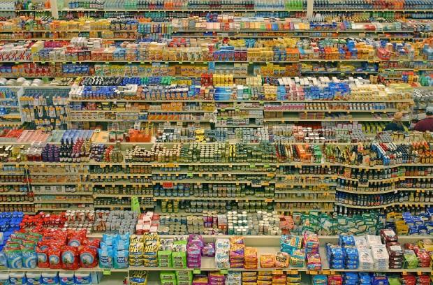 supermarket-620x408