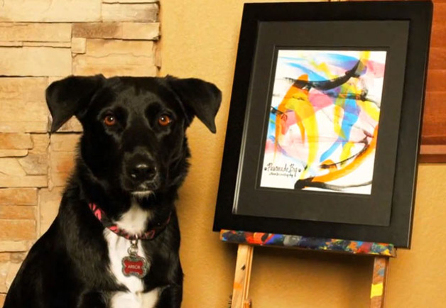 dog-painting-2_1736351a