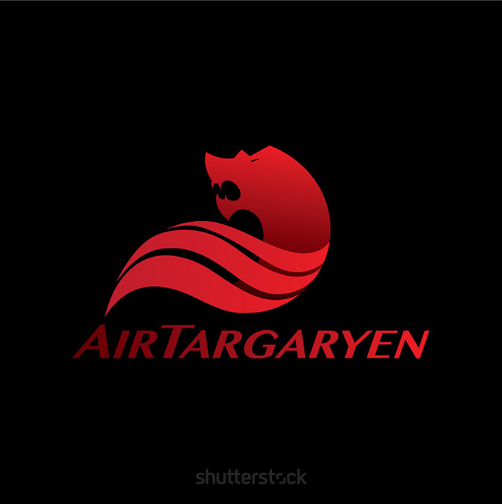Air Targaryen 1