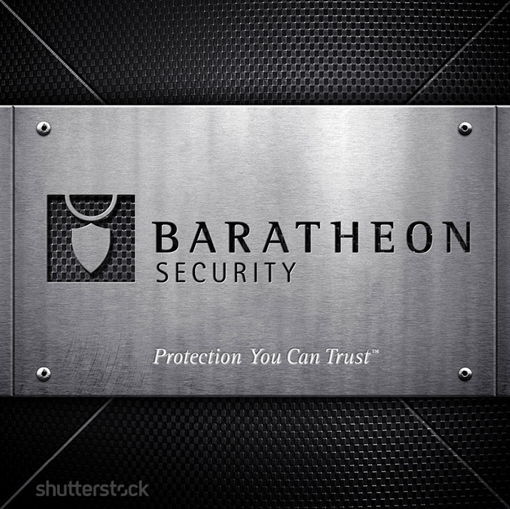 Baratheon Security 1