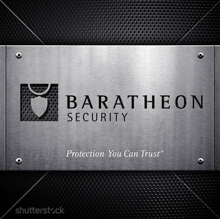 Baratheon Security 1
