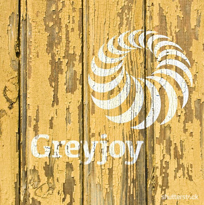 Greyjoy Cruises 1