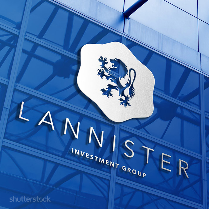Lannister Investment Group 1
