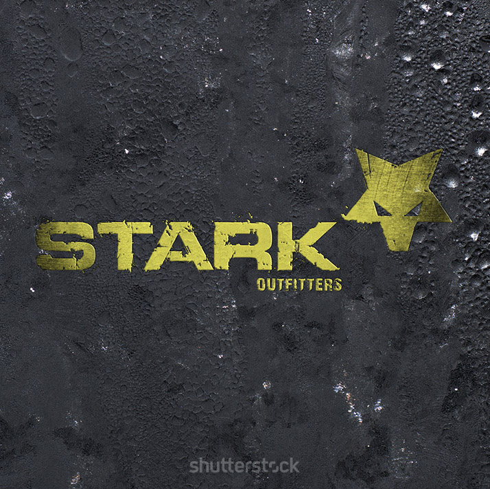 Stark Outfitters 1