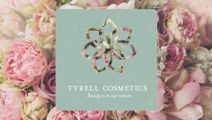Tyrell Cosmetics