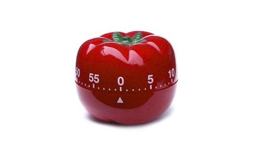 real-world-pomodoro-timer