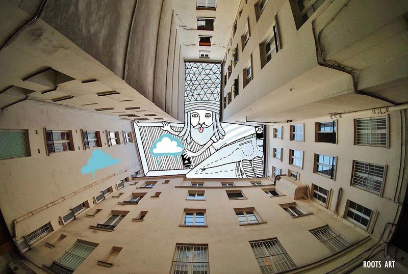 sky-art-drawings-by-thomas-lamadieu-roots-art-2
