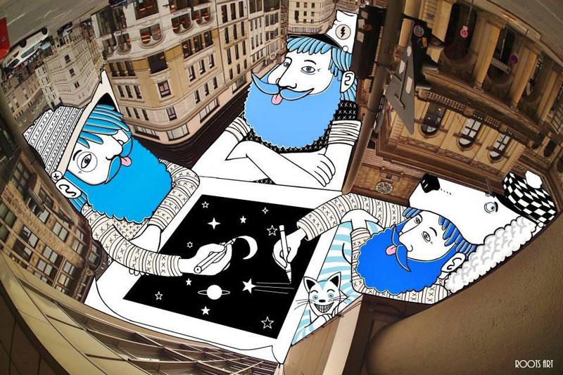 sky-art-drawings-by-thomas-lamadieu-roots-art-5