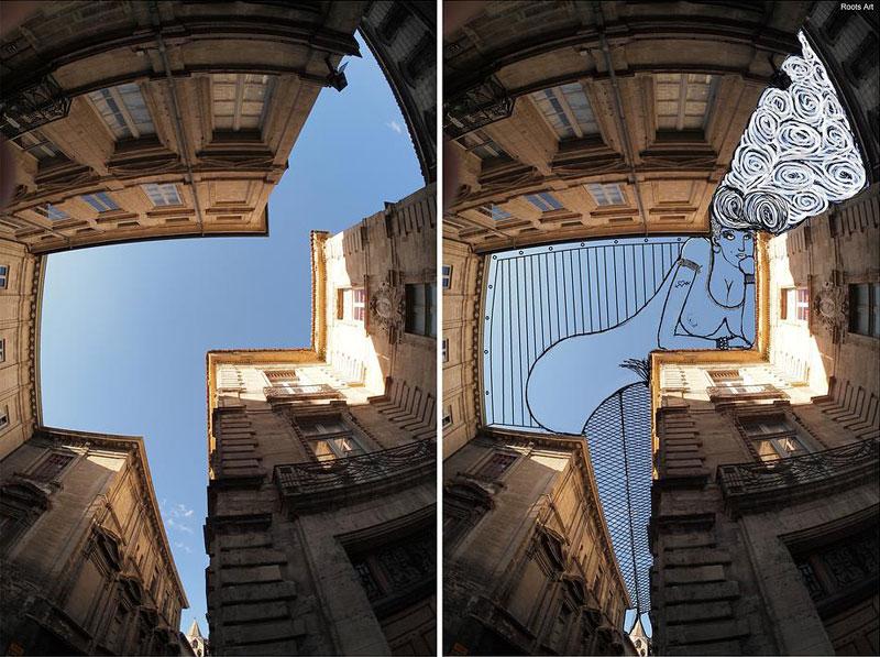 sky-art-drawings-by-thomas-lamadieu-roots-art-9