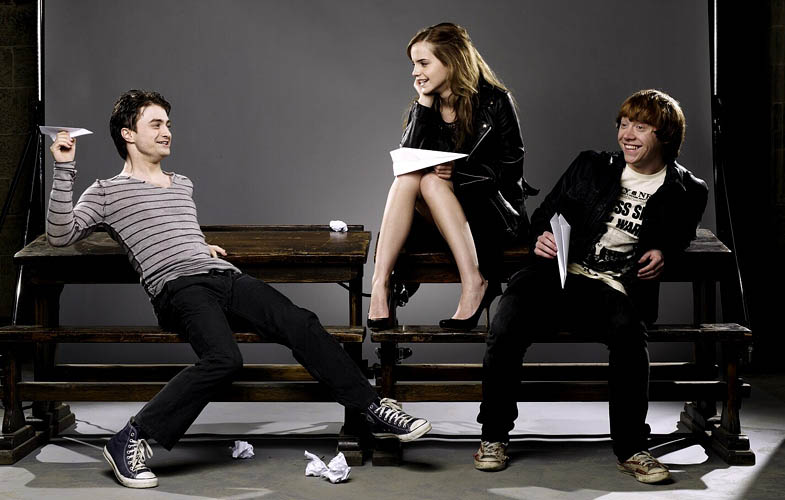 harry-potter-cast-empire-shoot