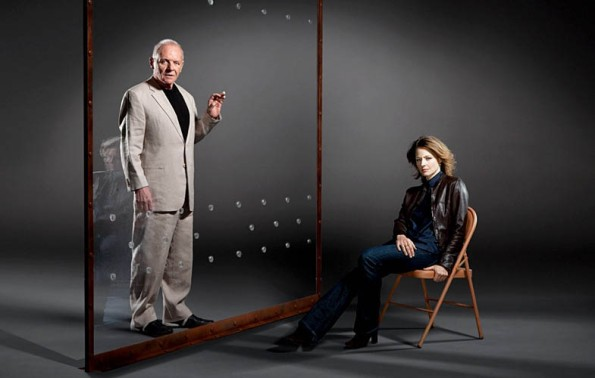 hopkins-foster-silence-of-the-lambs-empire-shoot
