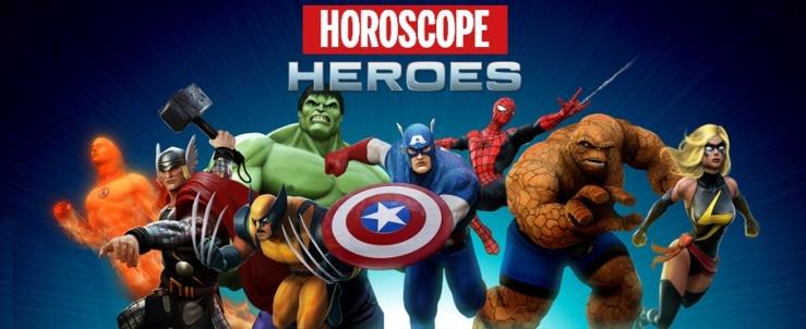 marvel-heroes 2