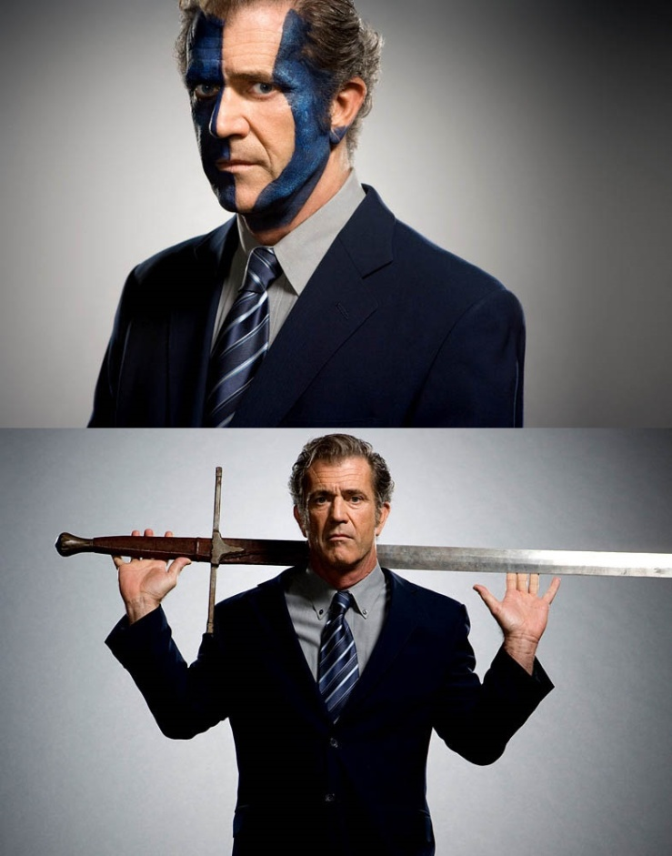 mel-gibson-braveheard-empire-shoot-3