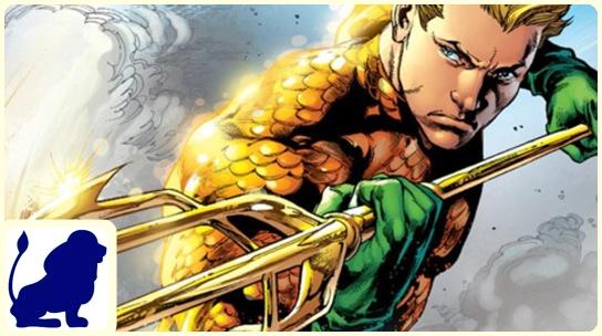 05 Leão-Aquaman