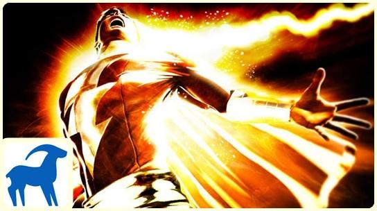 10 Capricórnio-Capitão Marvel