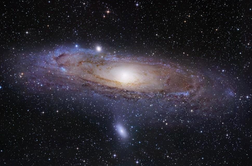 andromeda-galaxy-970x640