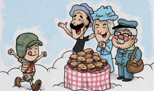 ads_chaves2