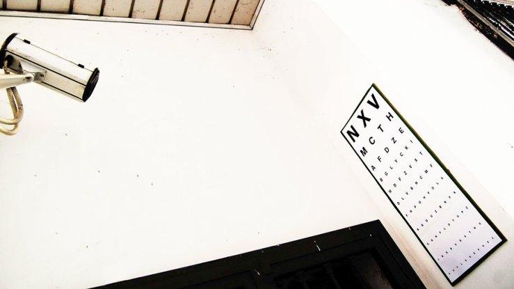 avant-guarde-ephemeralism-street-art-fra-biancoshock-04