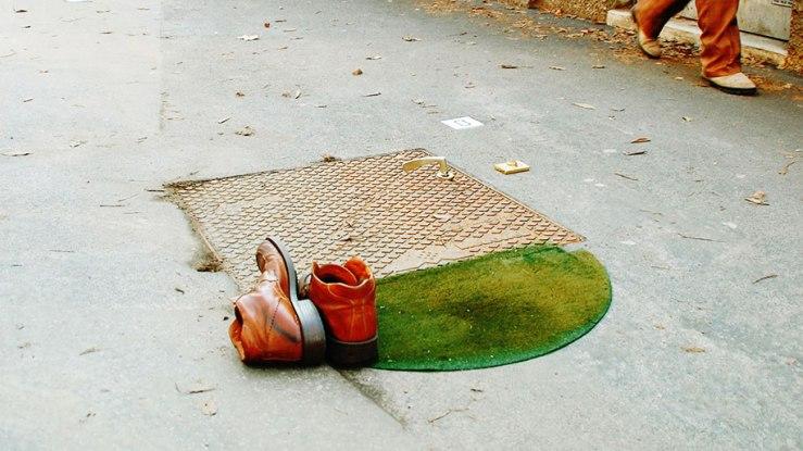 avant-guarde-ephemeralism-street-art-fra-biancoshock-06