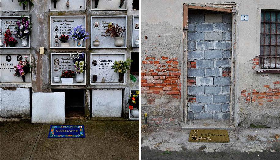 avant-guarde-ephemeralism-street-art-fra-biancoshock-10