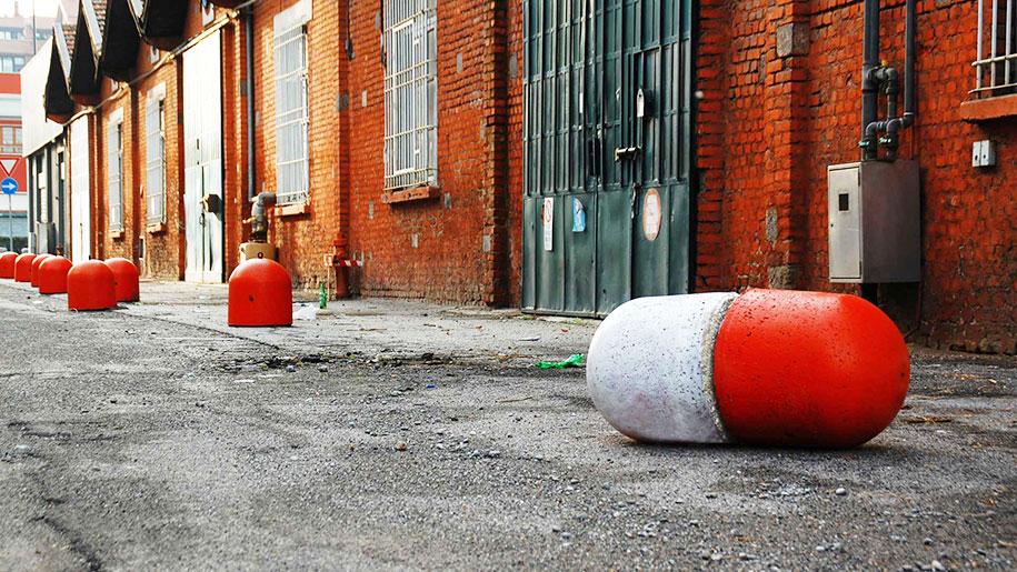 avant-guarde-ephemeralism-street-art-fra-biancoshock-14