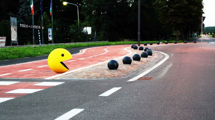 avant-guarde-ephemeralism-street-art-fra-biancoshock-16